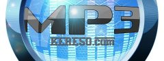 mp3kereso.com